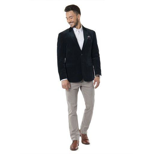 Blazer%20Arrow%20Cotele%2Chi-res