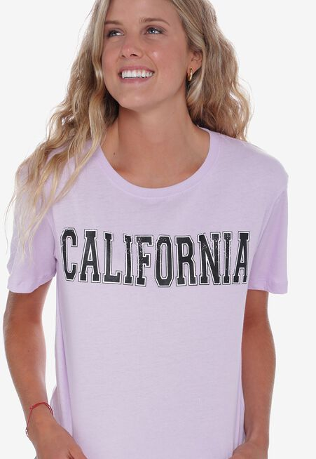 POLERA%20MUJER%20MANGA%20CORTA%20MICHIGAN%20Y%20CALIFORNIA%20LILA%2Chi-res