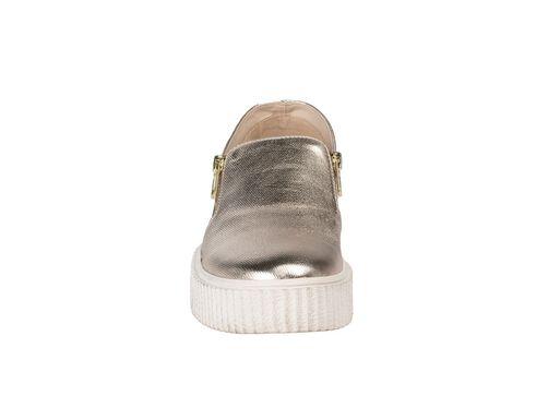 Zapatilla%20Abi%20Verano%20Dorado%20We%20Love%20Shoes%2Chi-res