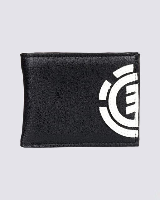 Billetera%20Hombre%20Daily%20Wallet%20Negro%20Element%2Chi-res