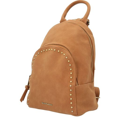 Mochila%20Vera%20Backpack%20Caf%C3%A9%2Chi-res