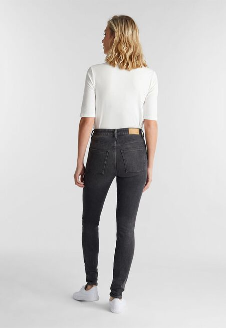 Jeans%20Skinny%20High%20Rise%2Chi-res