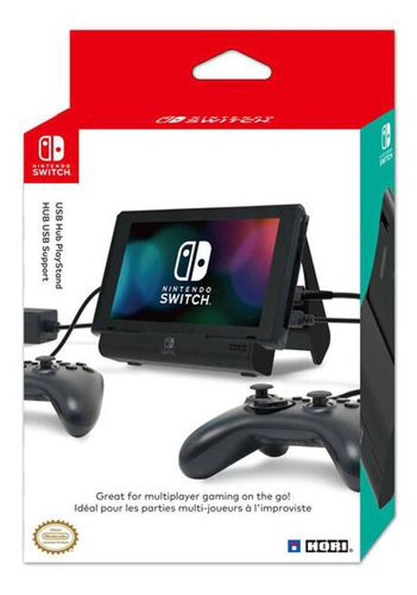 Nintendo%20Switch%20Multiport%20Usb%20Playstand%2Chi-res