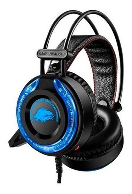 Aud%C3%ADfonos%20Headset%20Gamer%20A5%20Pc%20Retroiluminado%20%2Chi-res