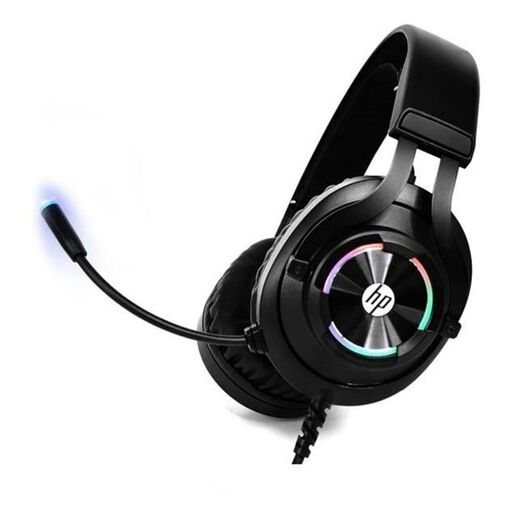 Aud%C3%ADfonos%20HP%20Gaming%20Headset%20H360%20RGB%20PC%20PS4%2Chi-res
