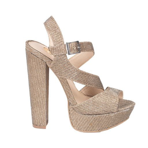 Sandalia%20Gaga%20Dorado%20We%20Love%20Shoes%2Chi-res