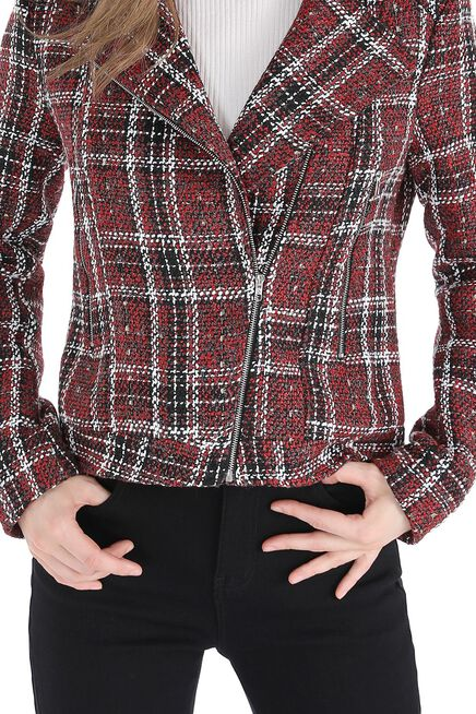 Chaqueta%20Cropped%20Tweed%20Burdeos%20Nicopoly%2Chi-res