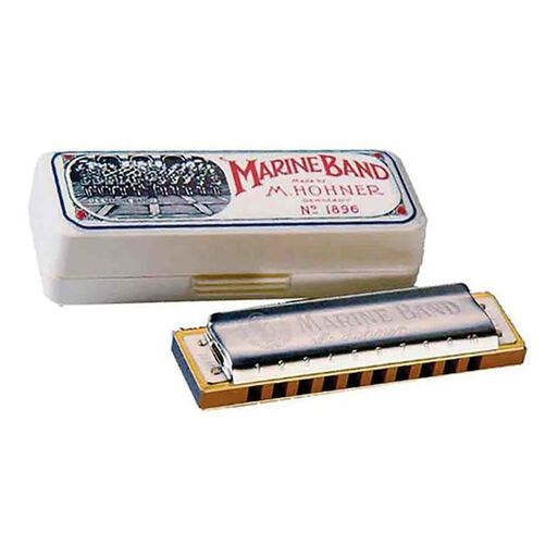 Armonica%20Hohner%20Marine%20Band%20La%20Blues%2Chi-res