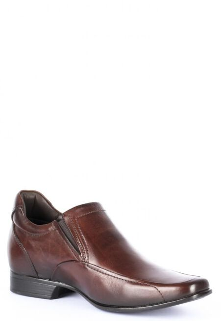 Zapato%20Tabaco%20Caf%C3%A9%20%2B7cms%2Chi-res
