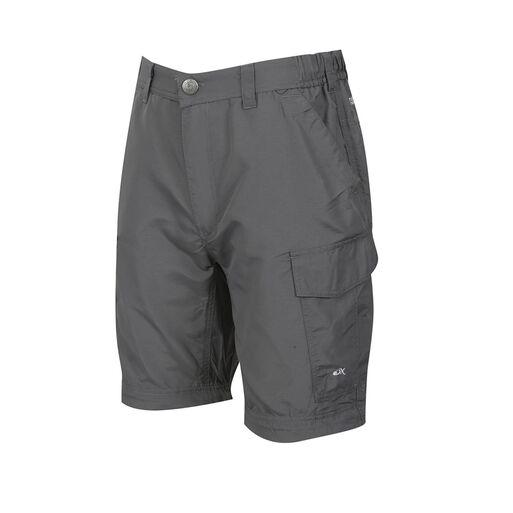 Pantalon%20Stone%20Trekking%20Gris%2Chi-res