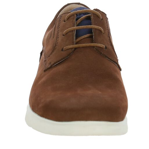 Zapato%20Cuero%20Tolstoi%20Caf%C3%A9%20Hush%20Puppies%2Chi-res