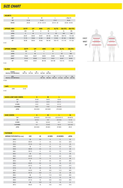 Casco%20Mavic%20Ksyrium%20Pro%20Asph%2FOrange%20M%2Chi-res