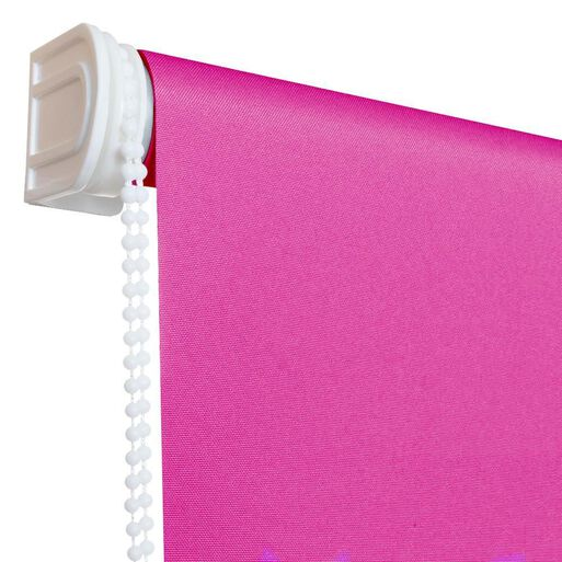 CORTINA%20ROLLER%20BLACKOUT%20120%20X%20165%20CM%20-%20FUCSIA%2Chi-res