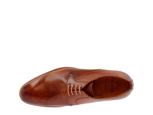 Zapato%20Cuero%20Norman%20Caf%C3%A9%20Hush%20Puppies%2Chi-res
