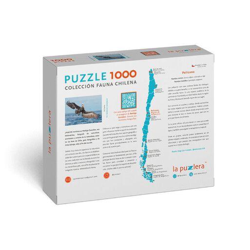 Puzzle%201000%20Pel%C3%ADcano%2Chi-res
