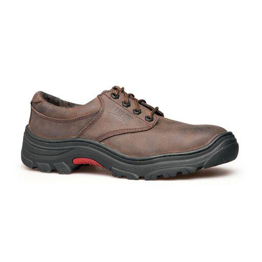Zapato%20Seguridad%20Safe%20Walk%20975%20Caf%C3%A9%2Chi-res