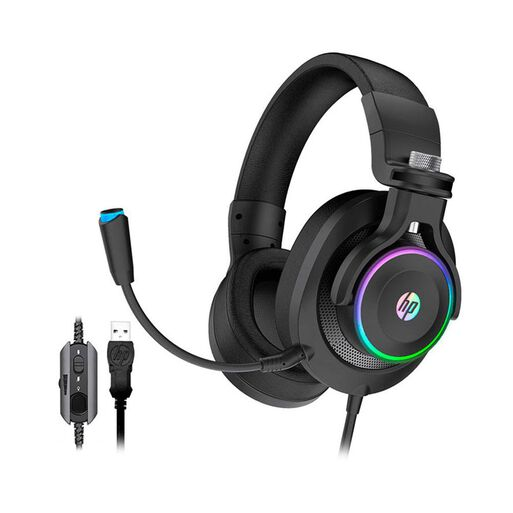 Aud%C3%ADfonos%20Gamer%20HP%20On%20Ear%20H500S%20Plush%20stereo%2Chi-res