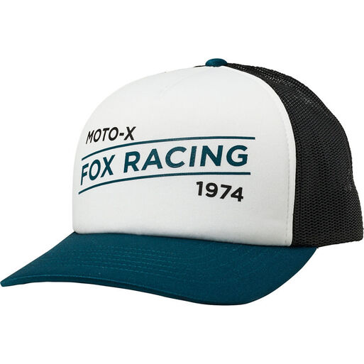 Jockey%20Lifestyle%20Mujer%20Trucker%20Banner%20Verde%202020%20Fox%2Chi-res