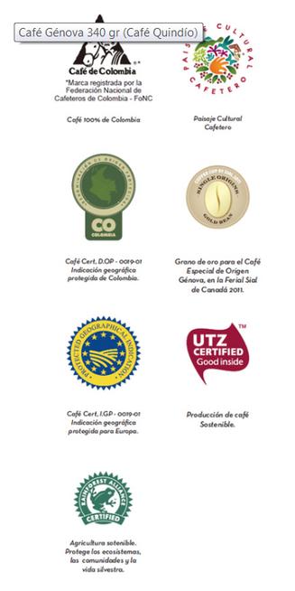 Cafe%20340g%20Premium%20Colombiano%20Grano%20Quind%C3%ADo%20G%C3%A9nova%2Chi-res