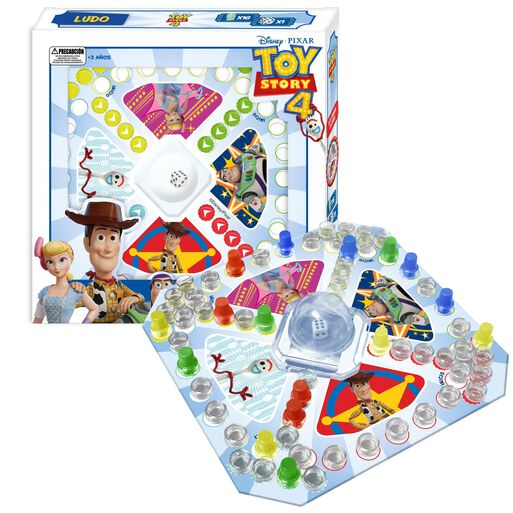 Juego%20Ludo%20Toy%20Story%20Disney%20Pronobel%2Chi-res