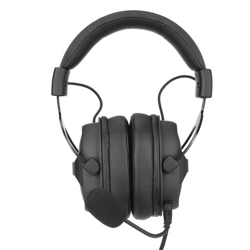 Audifono%20Gamer%20Hp%20-%20DHE-8006%2Chi-res