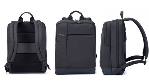Mi%20Business%20Backpack%20(Black)%2Chi-res