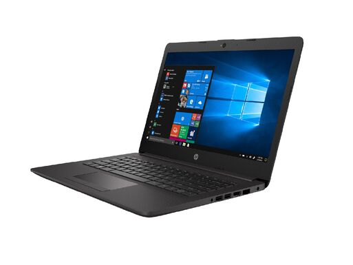 Notebook%20HP%20240%20G7%20i5%201035G1%2C%204GB%2C%201TB%2C%2014%2C%20W10H%2Chi-res