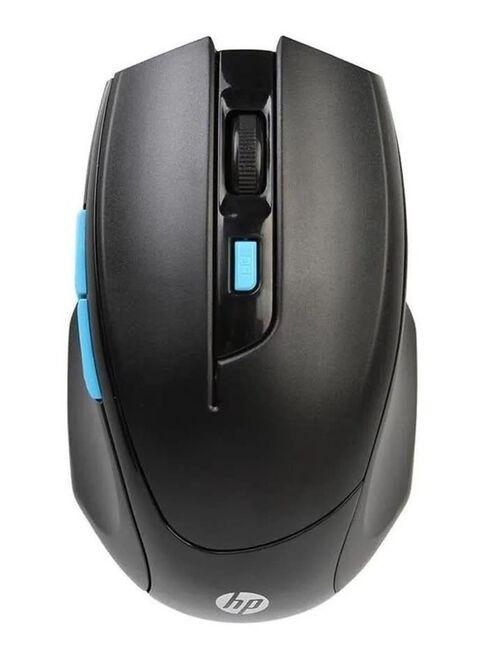 Mouse%20Gamer%20Hp%20M150%20%7C%205%20Botones%20%7C%20Dpi%20Regulables%2Chi-res