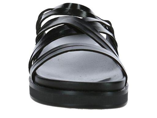 Sandalia%20Mujer%20Darla%20Negro%20Azaleia%2Chi-res