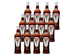 Amarula%20Vainilla%2C%2012%20x%20750%20ml%2Chi-res