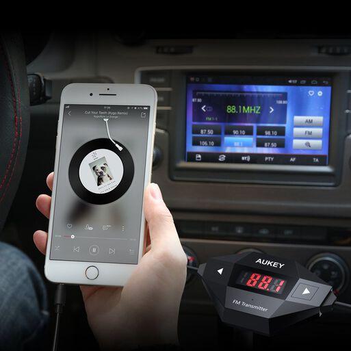 Transmisor%20FM%20Car%20Audio%20Kit%2Chi-res