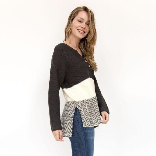 Sweater%20Tomasina%20Racaventura%2Chi-res