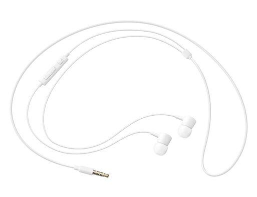 Samsung%20Audifonos%20In%20Ear%20Blanco%20HS%201303%2Chi-res