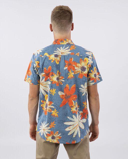 Camisa%20M%2FC%20Hombre%20Rip%20Curl%206C148-MV21%20Azul%2Chi-res