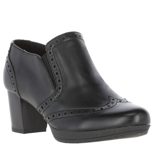 Zapato%20Jacy%20Negro%20We%20Love%20Shoes%2Chi-res