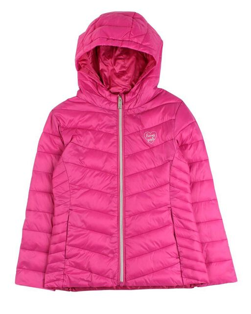 Parka%20Jr%20Ni%C3%B1a%20Day%20To%20Day%20Ficcus%2Chi-res