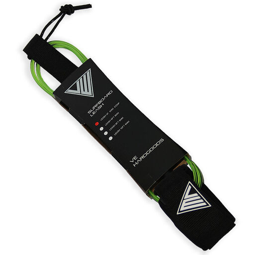 Ve%20Surfboard%20Leash%205Ft%205Mm%20Ve%20Wetsuits%2Chi-res
