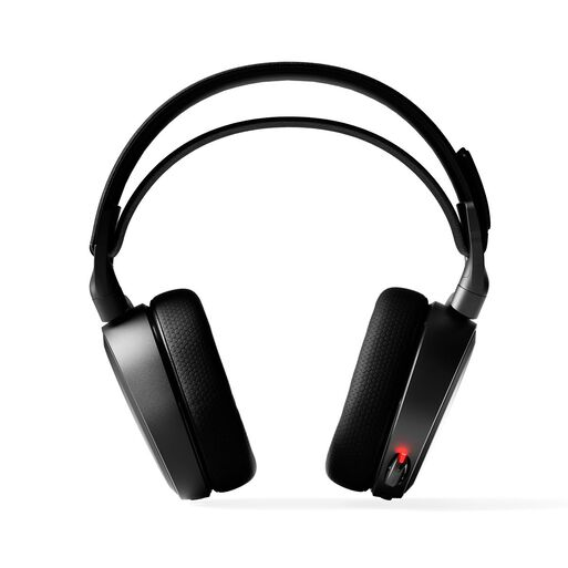 Audifono%20Gamer%20SteelSeries%20Arctis%207%20Negro%2Chi-res