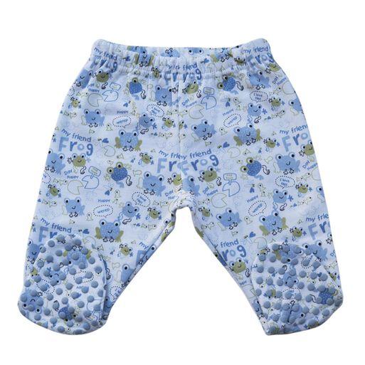 Pijama%20de%20franela%20algod%C3%B3n%20RANA%2Chi-res