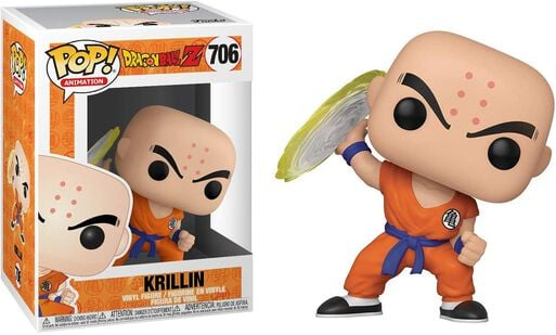 FUNKO%20POP%20-%20KRILLIN%20-%20N%C2%B0%20314%20-%20DRAGON%20BALL%20Z%2Chi-res
