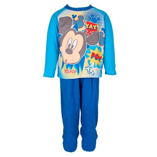 Pijama%20de%20dos%20piezas%20Sublimado%2C%20Calipso%20Mickey%2Chi-res
