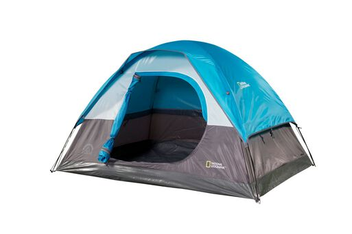 CARPA%20NATIONAL%20GEOGRAPHIC%20COVE%202P%20AZUL%2Chi-res