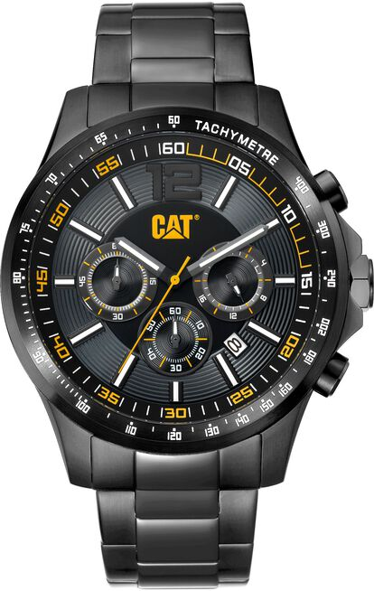 RELOJ%20CAT%20HOMBRE%20AD-163-16-131%20BOSTON%20CHRONO%2Chi-res