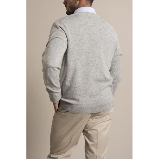 Sweater%20Cashmere%20Gris%20Rockford%2Chi-res