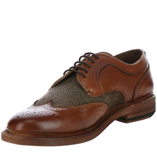 Zapato%20Cuero%20Brampton%20Caf%C3%A9%20Hush%20Puppies%2Chi-res