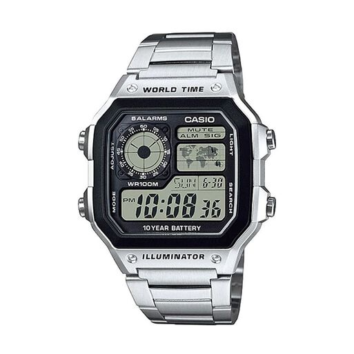 Reloj%20Casio%20Digital%20AE-1200WHD-1AV%2Chi-res