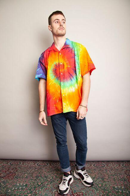 Camisa%20Gitman%20Bros%20Tie-Dye%20Multicolor%2Chi-res