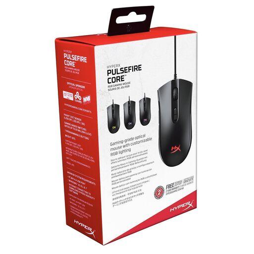 Mouse%20Gamer%20HyperX%20Pulsefire%20Core%20RGB%2C%206.200%20DPI%2Chi-res