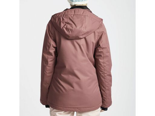 Parka%20De%20Nieve%20Sula%20Solid%20Ins%20Jkt%20Crushed%20Berry%20Billabong%2Chi-res