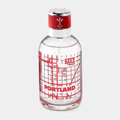 Portland%2C%20Eau%20De%20Toilette%20100%20Ml.%2Chi-res